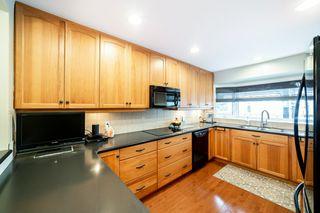Photo 8: 45 WELLAND Crescent: St. Albert House for sale : MLS®# E4190575