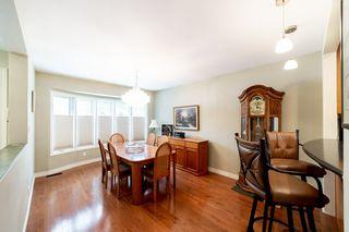Photo 5: 45 WELLAND Crescent: St. Albert House for sale : MLS®# E4190575