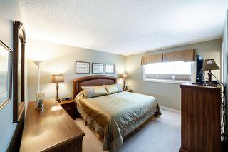 Photo 18: 45 WELLAND Crescent: St. Albert House for sale : MLS®# E4190575