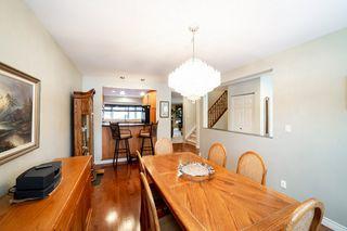 Photo 7: 45 WELLAND Crescent: St. Albert House for sale : MLS®# E4190575