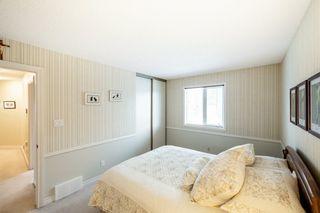 Photo 16: 45 WELLAND Crescent: St. Albert House for sale : MLS®# E4190575