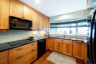 Photo 10: 45 WELLAND Crescent: St. Albert House for sale : MLS®# E4190575