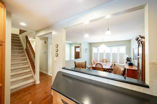 Photo 11: 45 WELLAND Crescent: St. Albert House for sale : MLS®# E4190575