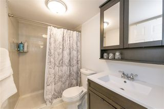 "Photo 11: C204 4831 53 Street in Delta: Hawthorne Condo for sale in ""Ladner Pointe"" (Ladner)  : MLS®# R2444093"