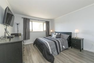 "Photo 7: C204 4831 53 Street in Delta: Hawthorne Condo for sale in ""Ladner Pointe"" (Ladner)  : MLS®# R2444093"