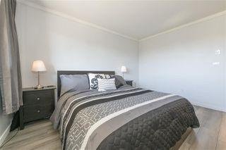 "Photo 8: C204 4831 53 Street in Delta: Hawthorne Condo for sale in ""Ladner Pointe"" (Ladner)  : MLS®# R2444093"