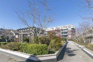 "Photo 16: C204 4831 53 Street in Delta: Hawthorne Condo for sale in ""Ladner Pointe"" (Ladner)  : MLS®# R2444093"