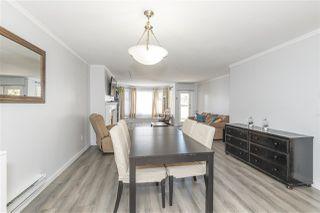"Photo 3: C204 4831 53 Street in Delta: Hawthorne Condo for sale in ""Ladner Pointe"" (Ladner)  : MLS®# R2444093"