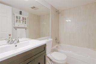 "Photo 10: C204 4831 53 Street in Delta: Hawthorne Condo for sale in ""Ladner Pointe"" (Ladner)  : MLS®# R2444093"