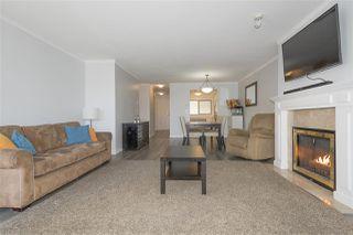 "Photo 2: C204 4831 53 Street in Delta: Hawthorne Condo for sale in ""Ladner Pointe"" (Ladner)  : MLS®# R2444093"