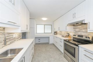 "Photo 5: C204 4831 53 Street in Delta: Hawthorne Condo for sale in ""Ladner Pointe"" (Ladner)  : MLS®# R2444093"