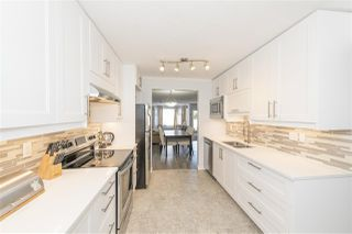 "Photo 6: C204 4831 53 Street in Delta: Hawthorne Condo for sale in ""Ladner Pointe"" (Ladner)  : MLS®# R2444093"