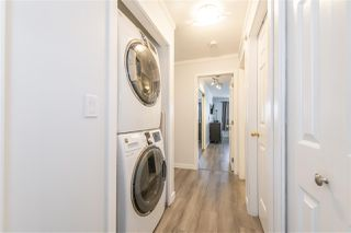 "Photo 12: C204 4831 53 Street in Delta: Hawthorne Condo for sale in ""Ladner Pointe"" (Ladner)  : MLS®# R2444093"