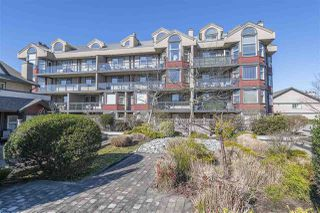 "Photo 15: C204 4831 53 Street in Delta: Hawthorne Condo for sale in ""Ladner Pointe"" (Ladner)  : MLS®# R2444093"