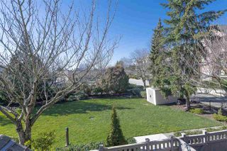"Photo 14: C204 4831 53 Street in Delta: Hawthorne Condo for sale in ""Ladner Pointe"" (Ladner)  : MLS®# R2444093"