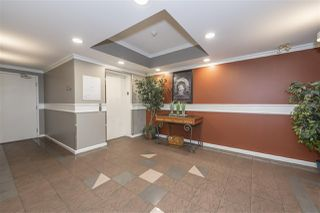 "Photo 17: C204 4831 53 Street in Delta: Hawthorne Condo for sale in ""Ladner Pointe"" (Ladner)  : MLS®# R2444093"