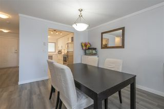 "Photo 4: C204 4831 53 Street in Delta: Hawthorne Condo for sale in ""Ladner Pointe"" (Ladner)  : MLS®# R2444093"