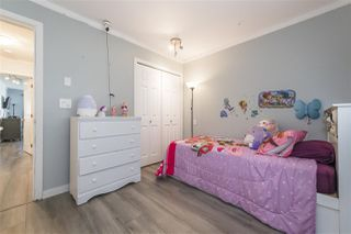 "Photo 9: C204 4831 53 Street in Delta: Hawthorne Condo for sale in ""Ladner Pointe"" (Ladner)  : MLS®# R2444093"