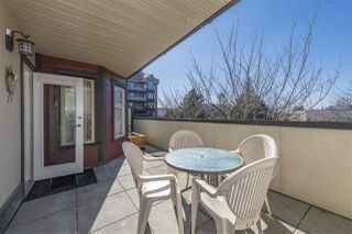 "Photo 13: C204 4831 53 Street in Delta: Hawthorne Condo for sale in ""Ladner Pointe"" (Ladner)  : MLS®# R2444093"