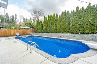 Photo 20: 23675 108 Loop in Maple Ridge: Albion House for sale : MLS®# R2447949
