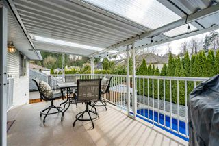 Photo 18: 23675 108 Loop in Maple Ridge: Albion House for sale : MLS®# R2447949