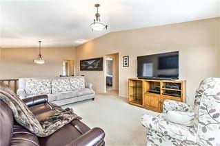 Photo 21: 120 Westland View: Okotoks Detached for sale : MLS®# C4300579