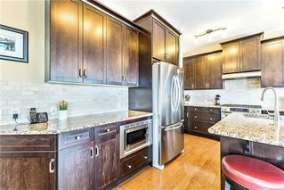 Photo 12: 120 Westland View: Okotoks Detached for sale : MLS®# C4300579