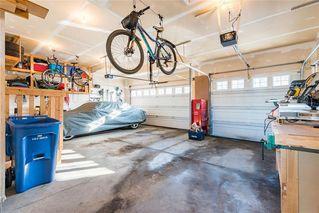 Photo 33: 120 Westland View: Okotoks Detached for sale : MLS®# C4300579