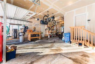 Photo 32: 120 Westland View: Okotoks Detached for sale : MLS®# C4300579