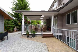 Photo 28: 19795 68B Avenue in Langley: Willoughby Heights House for sale : MLS®# R2463659