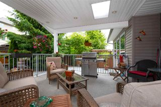 Photo 29: 19795 68B Avenue in Langley: Willoughby Heights House for sale : MLS®# R2463659