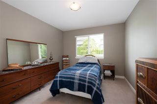 Photo 19: 19795 68B Avenue in Langley: Willoughby Heights House for sale : MLS®# R2463659