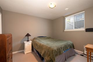 Photo 23: 19795 68B Avenue in Langley: Willoughby Heights House for sale : MLS®# R2463659