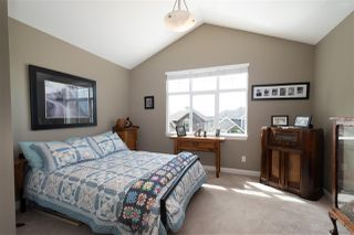 Photo 18: 19795 68B Avenue in Langley: Willoughby Heights House for sale : MLS®# R2463659