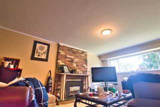 """Photo 12: 4929 44A Avenue in Delta: Ladner Elementary House for sale in """"RD3"""" (Ladner)  : MLS®# R2476501"""