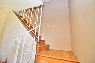 """Photo 6: 4929 44A Avenue in Delta: Ladner Elementary House for sale in """"RD3"""" (Ladner)  : MLS®# R2476501"""