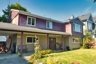 """Photo 17: 4929 44A Avenue in Delta: Ladner Elementary House for sale in """"RD3"""" (Ladner)  : MLS®# R2476501"""