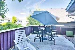 """Photo 15: 4929 44A Avenue in Delta: Ladner Elementary House for sale in """"RD3"""" (Ladner)  : MLS®# R2476501"""