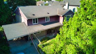 """Photo 1: 4929 44A Avenue in Delta: Ladner Elementary House for sale in """"RD3"""" (Ladner)  : MLS®# R2476501"""