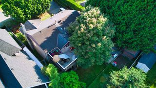 """Photo 3: 4929 44A Avenue in Delta: Ladner Elementary House for sale in """"RD3"""" (Ladner)  : MLS®# R2476501"""