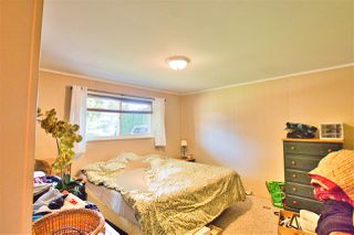 """Photo 9: 4929 44A Avenue in Delta: Ladner Elementary House for sale in """"RD3"""" (Ladner)  : MLS®# R2476501"""