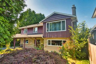 """Photo 18: 4929 44A Avenue in Delta: Ladner Elementary House for sale in """"RD3"""" (Ladner)  : MLS®# R2476501"""