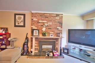 """Photo 13: 4929 44A Avenue in Delta: Ladner Elementary House for sale in """"RD3"""" (Ladner)  : MLS®# R2476501"""