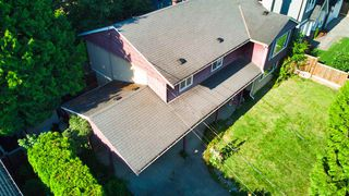 """Photo 5: 4929 44A Avenue in Delta: Ladner Elementary House for sale in """"RD3"""" (Ladner)  : MLS®# R2476501"""