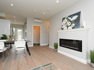 Photo 2: 406 3351 Luxton Rd in Langford: La Happy Valley Row/Townhouse for sale : MLS®# 841787