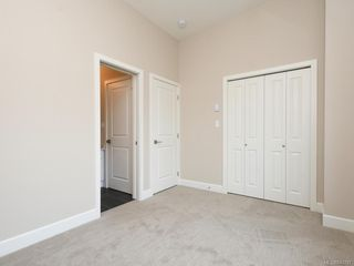 Photo 12: 406 3351 Luxton Rd in Langford: La Happy Valley Row/Townhouse for sale : MLS®# 841787