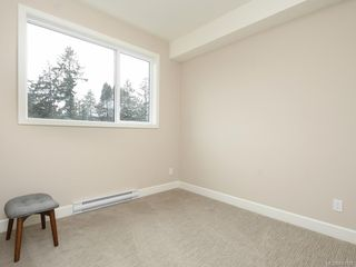Photo 14: 406 3351 Luxton Rd in Langford: La Happy Valley Row/Townhouse for sale : MLS®# 841787