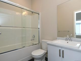 Photo 13: 406 3351 Luxton Rd in Langford: La Happy Valley Row/Townhouse for sale : MLS®# 841787