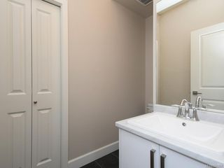 Photo 16: 406 3351 Luxton Rd in Langford: La Happy Valley Row/Townhouse for sale : MLS®# 841787