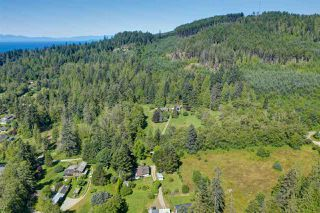 Photo 26: 5761 MCLAUGHAN Road in Sechelt: Sechelt District House for sale (Sunshine Coast)  : MLS®# R2479077